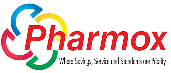 pharmoxdrugs