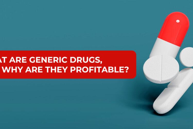 Independent Drug Wholesale